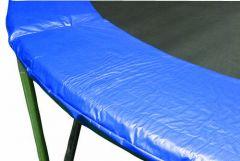 Bordo-di-protezione-per-trampolino-elastico-Ø-305-cm