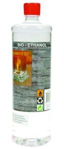 Liquido-Bioetanolo-1-Litro