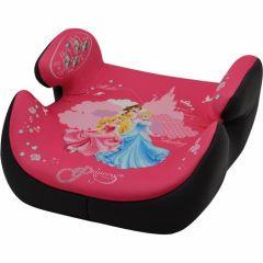 Rialzo-Disney-Topo-Princess-2/3
