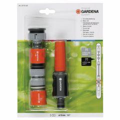 Set-base-Gardena