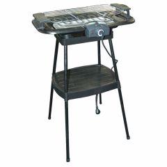 Barbecue-elettrico-30x60-cm