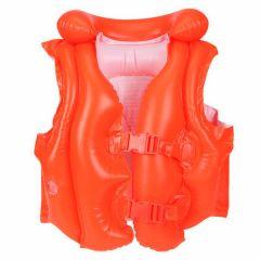 Giubbotto-salvagente-per-bambini-INTEX™-Deluxe-(3---6-anni)