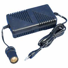 Inverter-230-12V
