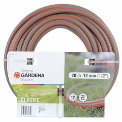 "Tubo-Classic-Gardena-1/2""-20-m"