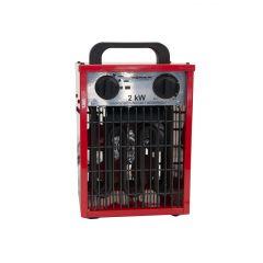 Stufa-elettrica-industriale-2000W