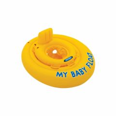 Salvagente-per-bimbi-INTEX™-Baby-Float-(6-18-mesi)