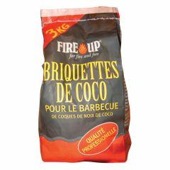 Bricchetti-in-cocco-busta-3kg