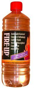 Liquido-accendifuoco-1-ltr