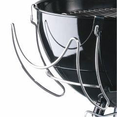 Weber-sostegno-per-coperchio-Slide-a-side-(bbq-47-cm-o-57-cm)
