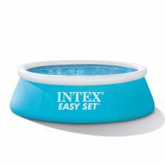 INTEX™-Easy-Set-Piscina---Ø-183cm