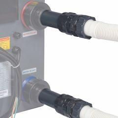 Set-adattatori-pompa-di-calore-Ø-50-38-mm