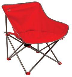 Coleman-sedia-da-campeggio-kick-back-red