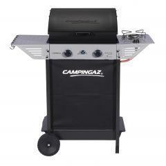 Campingaz-Xpert-100-LS-BBQ-a-Gas