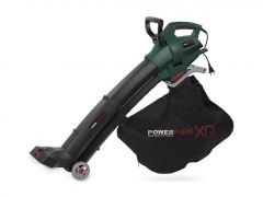 Soffiatore/aspiratore-per-foglie-3.000-W-Powerplus-POWXQG5030