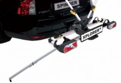 Rampa-di-carico-Spinder-Xplorer-/-Xplorer+