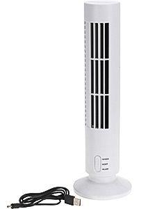 Ventilatore-a-torre-con-USB