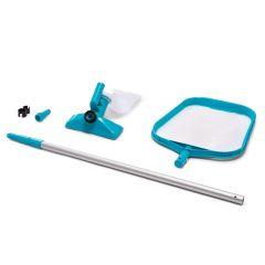 Kit-di-pulizia-per-piscina-INTEX™---Ø-26,2-mm-attacco-(asta-inclusa)