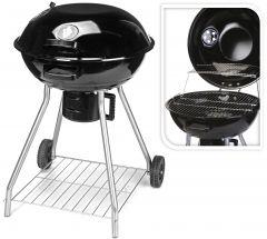 Barbecue-a-carbonella-Ø57-cm