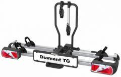Pro-User-Diamant-TG-Portabici