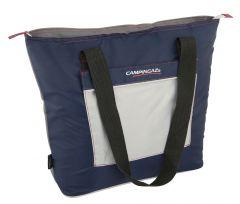 Campingaz-Borsa-frigo-13L