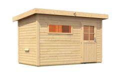 Set-sauna-Interline-Rauma-1-337x196x228