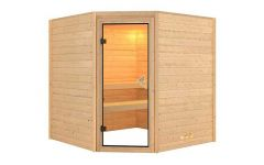 Sauna-Interline-Utti-200x200x200