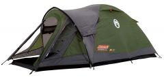 Tenda-da-campeggio-Coleman-Darwin-2+-|-Tenda-a-cupola