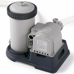 INTEX™-pompa-filtro---6.6m3-/-9.5m3-(9463-l/o)