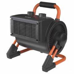 Eurom-EK2K-Still-Heater-officine