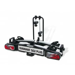 Pro-User-Diamant-SG2-Plus-Portabici