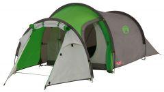 Tenda-da-campeggio-Coleman-Cortes-2-|-Tenda-a-tunnel