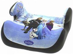 Rialzo-Disney-Topo-Frozen-2/3
