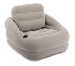 Poltroncina-gonfiabile-Intex-Accent-Chair