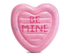 INTEX™-Materassino-gonfiabile-ad-Isola-Candy-Hearts