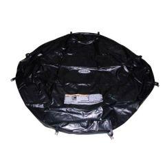 Copertura-di-protezione-Intex-PureSpa-nero---octagon-spa-6pers