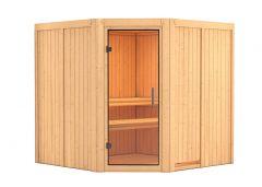 Sauna-Interline-Ranau-200x200x200