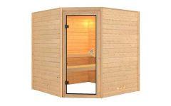 Set-sauna-Interline-Utti-200x200x200