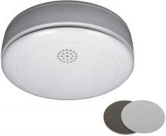 Rilevatore-di-fumo-Smartwares-RM218-con-batterie-10JR+LITHIUM