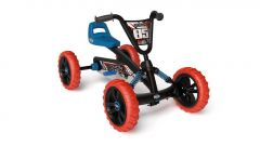 Kart-a-pedali-Berg-Buzzy-Nitro