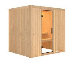 -Set-sauna-Interline-Kuha-200x170x200