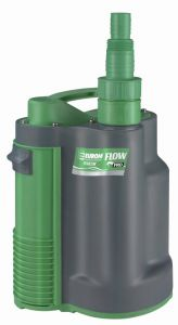 Pompa-sommersa-Eurom-Flow-Pro-550