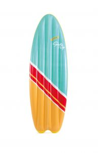 Materassino-gonfiabile-tavola-da-surf-INTEX™-Surf's-Up-