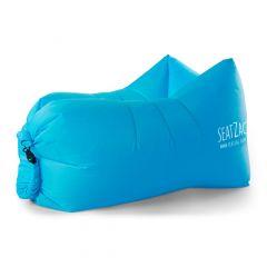 Pouf-gonfiabile-SeatZac-blu