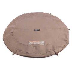 Copertura-di-protezione-Intex-PureSpa-beige-–-spa-6pers
