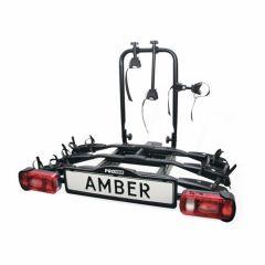 Portabici-Pro-User-Amber-3