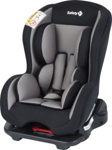 Seggiolino-Auto-Safety-1st-Sweet-Safe-Hot-Grey-0/1