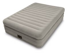 Materasso-gonfiabile-matrimoniale-Intex-Prime-Comfort-Elevated-Queen