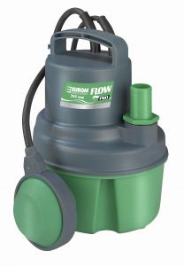 Pompa-sommersa-Eurom-Flow-Pro-350
