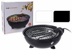Barbecue-elettrico-Ø31cm