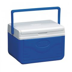 Coleman-Fliplid-6-borsa-frigo